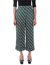 Emme Marella 51312495 Pantalon Mujer