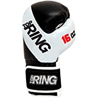 GUANTO SPARRING, TOP RING, ORIENTE SPORT, OS 312