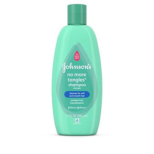 johnson-johnson-shampooing-demelant-2-en-1-pour-bebe-formule-douce-pour-des-cheveux-sains-et-brillan