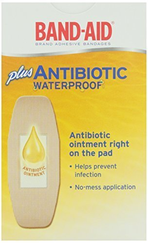 band-aid-waterproof-with-antibiotics-15-ct-by-supervalu