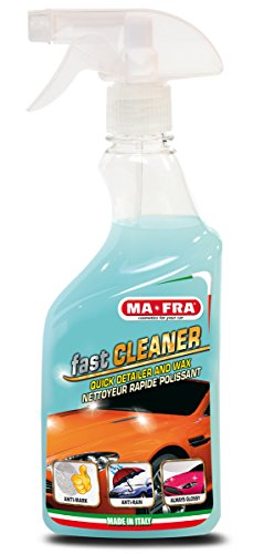 ma-fra-fast-waterless-car-cleaner