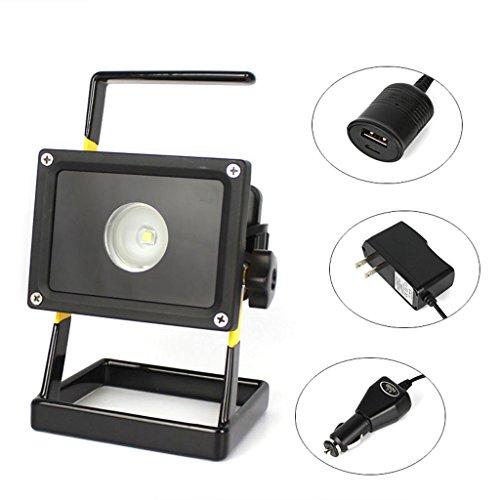 grh-30w-portable-rechargeable-led-flood-light-aluminum-floodlight-searchlight-xml-l2-3mode-with-char