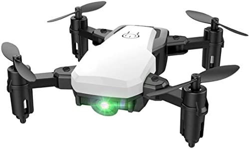 LHWY Modèle de Camion,Avion Camion,Avion Camion,Avion Pliant,SG800 Mini Pliable 2.4Ghz RC Quadcopter Pocket Hélicoptère Drone Altitude Hold   Mode  52a7c4