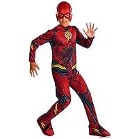 994c29ee1 Amazon.es: disfraces flash niño: Juguetes y juegos