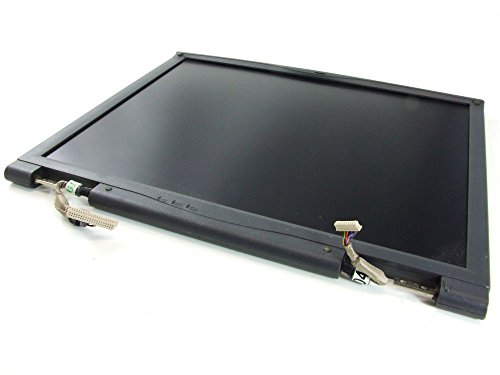 13.3 Tft Display (LiteLine 6133 Notebook Series 13.3