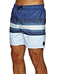 Rip Curl Men's Step 16 Volley Boardshorts, Men, CBOGB4