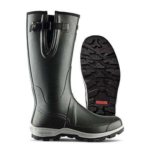 Nokian Footwear - Bottes en caoutchouc -Kevo Outlast High- (Outdoor) [15740595]