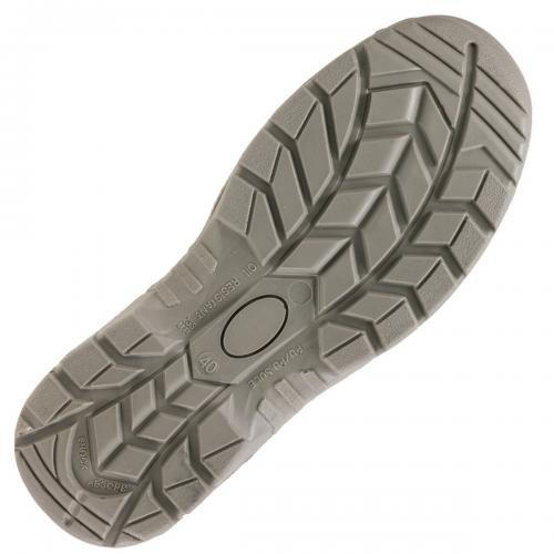 wholesale dealer 48671 b903c URGENT Arbeitsschuhe Sommer Sandal SChuhe Sicherheitsschuhe ...