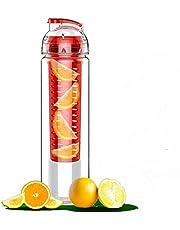 i Shake Kool Splash Detox Fruit Infuser