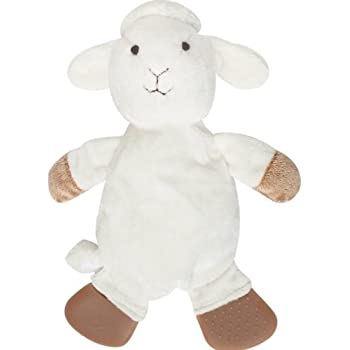 Purflo Shleepy Sleep Aid for Newborn and Above (White)