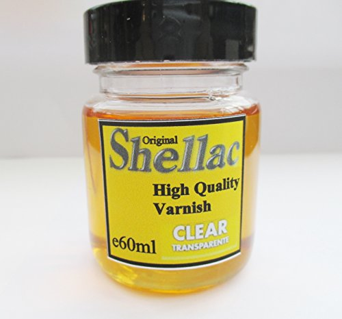 high-quality-shellac-clear-varnish-60ml-demark-bling-my-shoes-uk00003085705