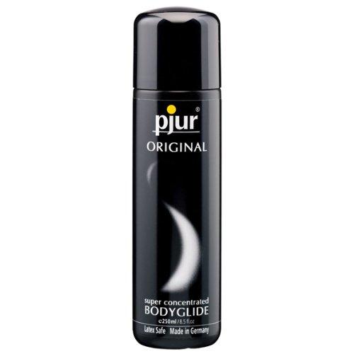 pjur-original-lubrificante-250-ml