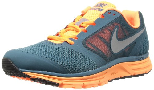 Nike zoom vomero+8 (42)