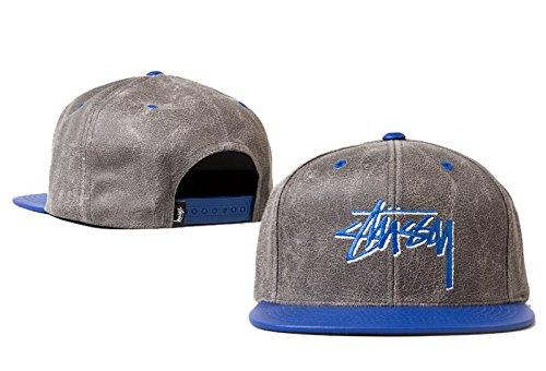 stussy-stock-hip-pop-hip-hop-streetwear-brands-snapback-cap-hat
