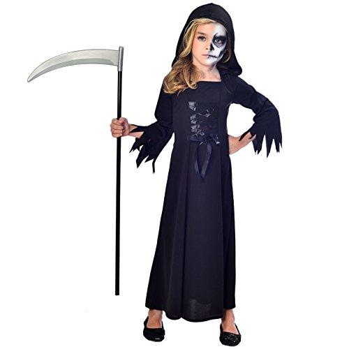 - Jem Halloween Kostüm