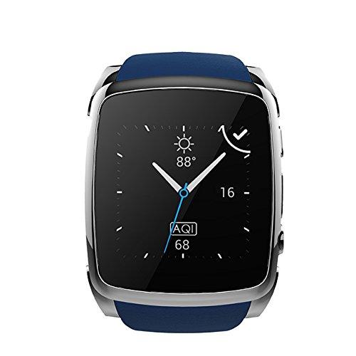 Prixton - Smartwatch sw21