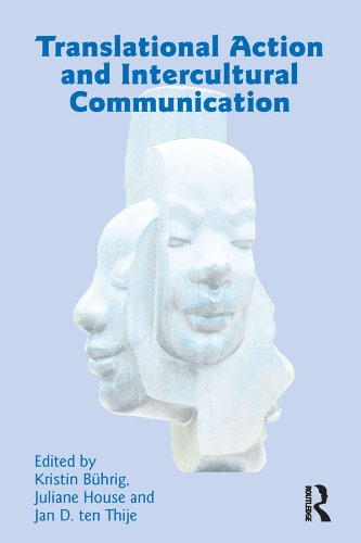Linguistics home book archive page 2 download pdf by kristin buhrigjuliane housejan ten thije translational action and intercultural communication fandeluxe Images