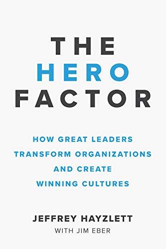 Hero Factor