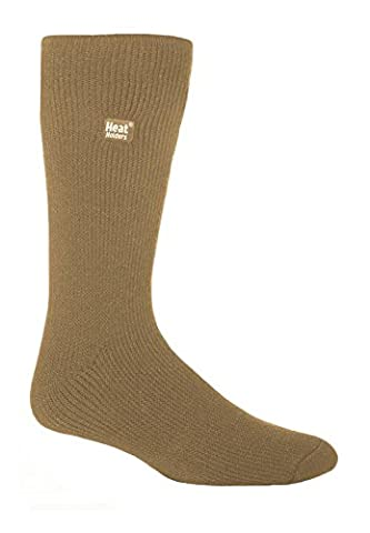 Mens Heat Holders The Ultimate Thermal Sock Size 6-11