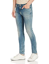 SELECTED 16048817 L.32 TWO MARIO JEANS Harren