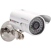 Icami ca 3460L CD-R 1200TVL sensore CMOS