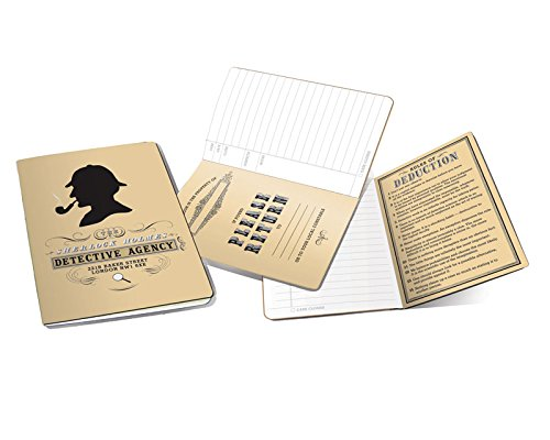 sherlock-holmes-passport-pocket-notebook