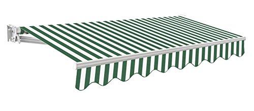 primrose-25m-manual-awning-green-and-white-stripe-kensington-diy-patio-awning-gazebo-canopy-complete