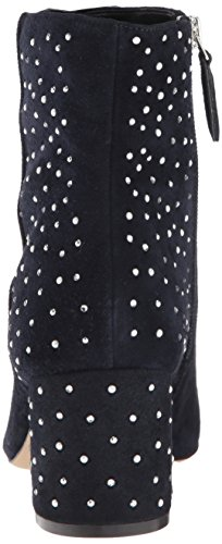 Nine West Women's Nwquazilia Ankle Boots 2