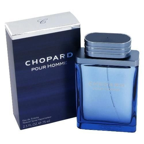chopard-herrendufte-homme-after-shave-75-ml
