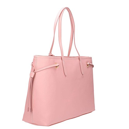 My Twin By Twin Set 778A Shopping Accessori Rosa