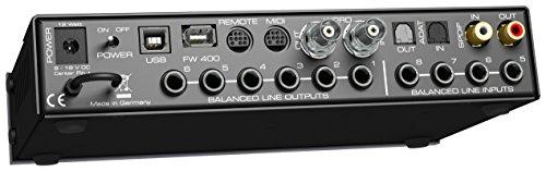 rme-fireface-ucx-audio-cards-pentium-core-2-duo-cpu-windows-7-enterprise-windows-7-enterprise-x64-wi