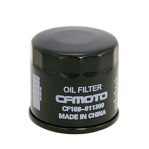 77mortch-cf625cf650filtro-de-aceite-para-le-partes-cf-moto-atv-cf188cfmoto-quad-moto-piezas