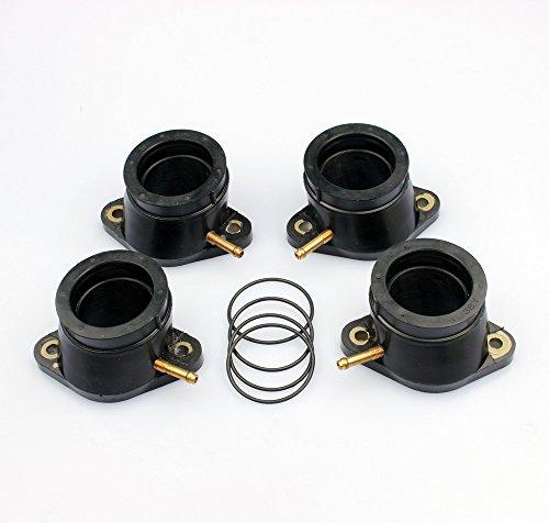 Pipe d admission Carburateur convient pour Yamaha FJ 1100 FJ XJR 1200 XJR 1300 36Y-13586-10