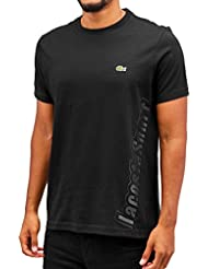 Lacoste Classic Homme T-Shirt Classic