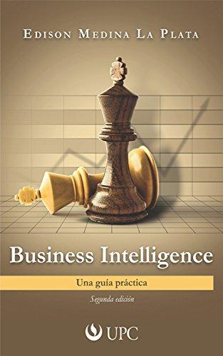 Business Intelligence: Una guía práctica