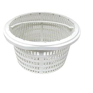 Astral Swimming Pool Liner Skimmer 15lt Basket