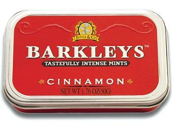 cinnamon-mints-tin