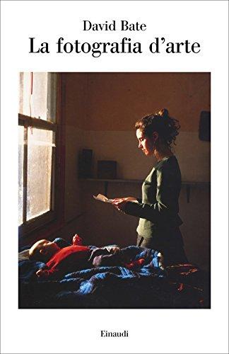 La fotografia d'arte. Ediz. illustrata