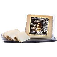 San Vicente Conde Duque, Spanischer Mischkäse - 3 Monate Gereift (1 x 250 g)