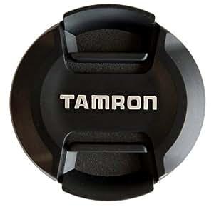 Tamron CP58 Bouchon avant d'objectif Diamètre 58 mm