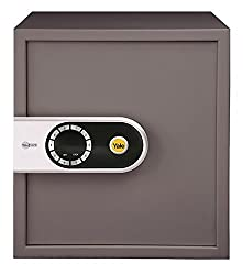 Yale Elite Safe Large YSEL/390/EG5