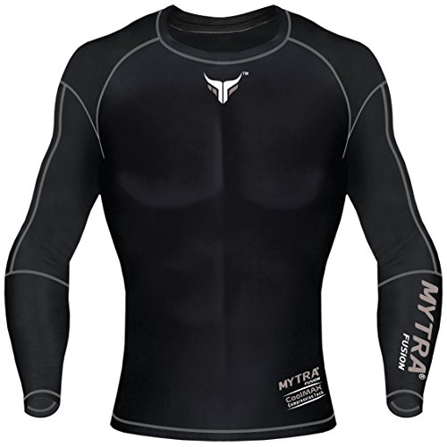 mytra-fusion-rash-guard-bjj-rash-guard-men-rash-guard-baby-rash-guard-mma-mens-boys-powerlayer-mock-