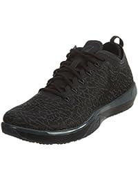 Amazon Fr Nike Montres