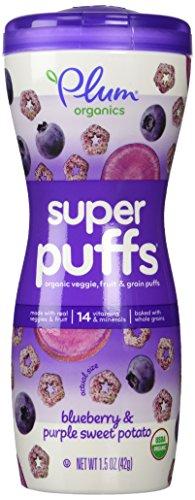 plum-organics-super-puffs-fruit-veggie-grain-puffs-blueberry-purple-sweet-potato-15-oz-42-g