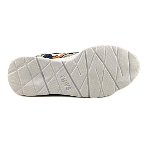 DVS Premier 2.0 Damen Sneaker Braun