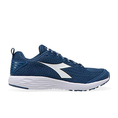 Diadora - Scarpa da Running Flamingo 3 per Uomo IT 44.5
