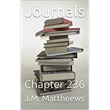 Journals: Chapter 236 (English Edition)