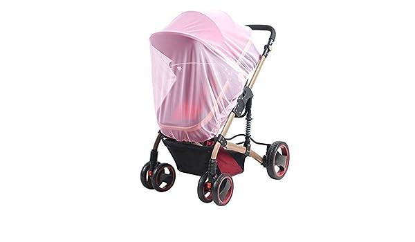 Gemini mall® universal insektenschutz kleinkinder baby insekten