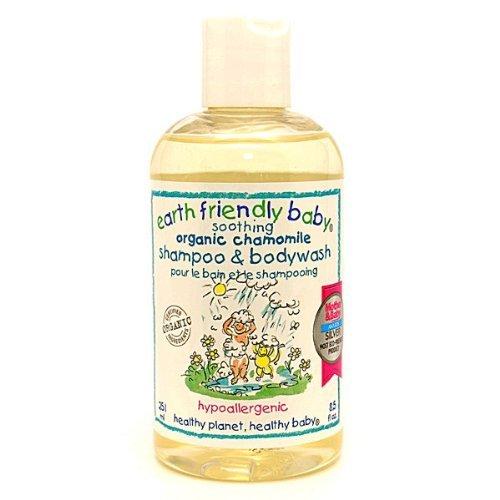 earth-friendly-baby-soothing-chamomile-organic-shampoo-bodywash-250ml-by-earth-friendly