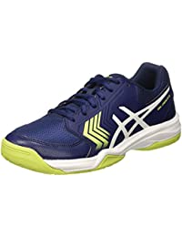Amazon.es: zapatillas padel - Cordones / Zapatos: Zapatos y ...
